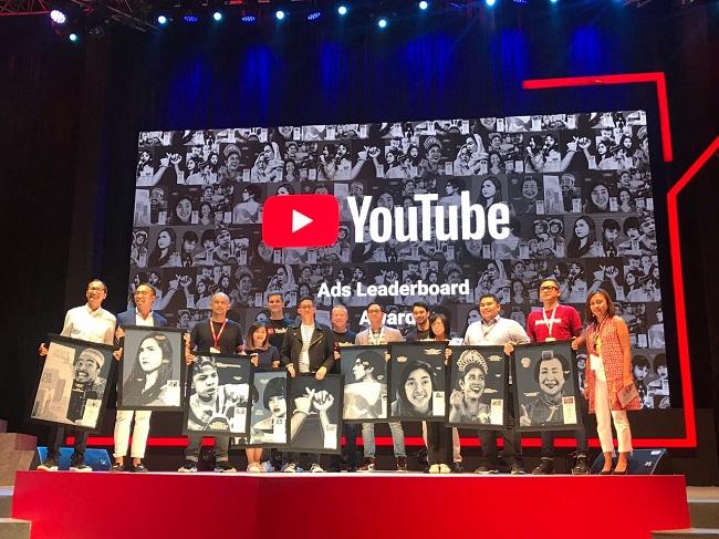 Shopee Masuk 10 Video Iklan Terpopuler versi Youtube Indonesia