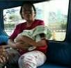 Pemecatan Perawat dan Sopir RSUDAM Dinilai Pengamat Hanya Cari Kambing Hitam