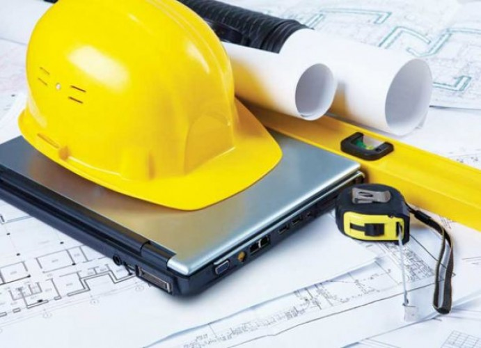 46 Paket Proyek Infrastruktur Lamsel Kembali Gagal Tender Ulang