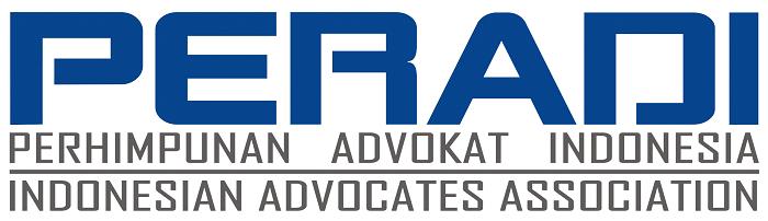 Peradi dan FH Unila Gelar Pendidikan Advokat