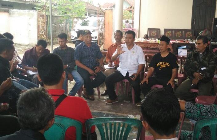 11 Pengurus Cabang APCI Lampung Resmi Terbentuk
