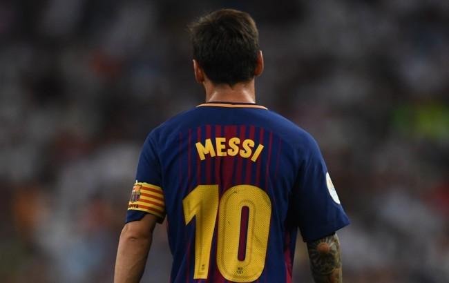Barcelona akan Beri Penghormatan Korban Teror di Laga Pembuka Liga Spanyol
