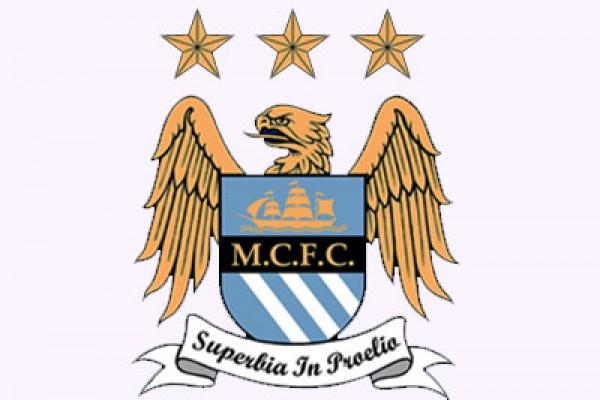 Manchester City Bungkam Chelses  1-0
