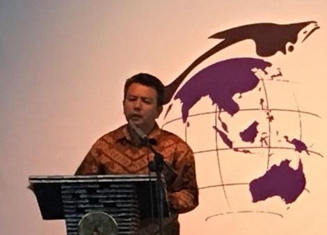 APCI Targetkan Jadi Asosiasi Catfish Modern Bertaraf Internasional