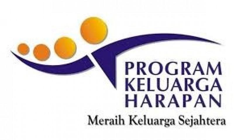 5.962 PKM di Lampung Mundur Sukarela dari PKH