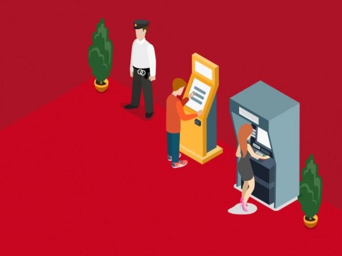 5 Kasus Pembobolan Bank Terbesar di Tanah Air