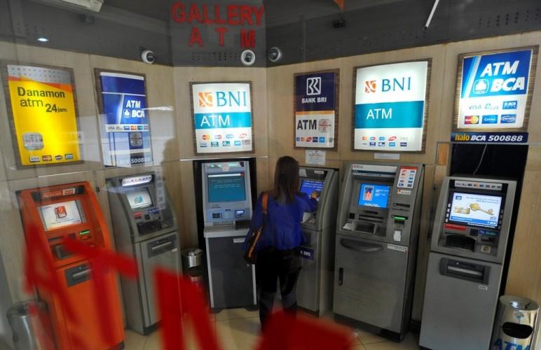 5 Langkah yang Harus Dilakukan jika Saldo ATM Tiba-tiba Raib