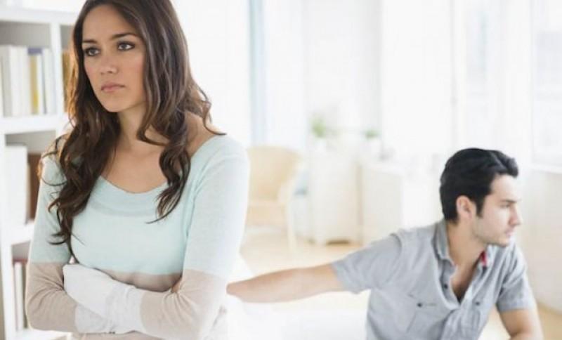 Lima Pertanda Pasangan Tidak Menghormati Anda