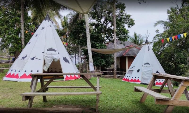 5 Tempat Wisata Alam di Bandar Lampung Untuk Temani Libur Panjang