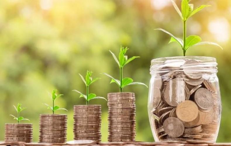 5 Tips Cara Pengajuan Pinjaman Online Terpercaya