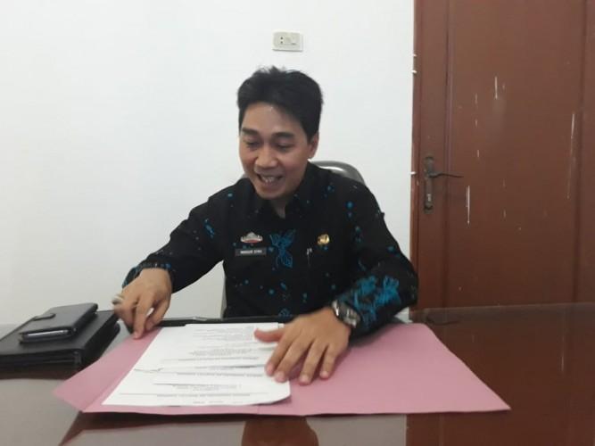 50 Legislator Terpilih di Lamtim akan Dilantik 19 Agustus