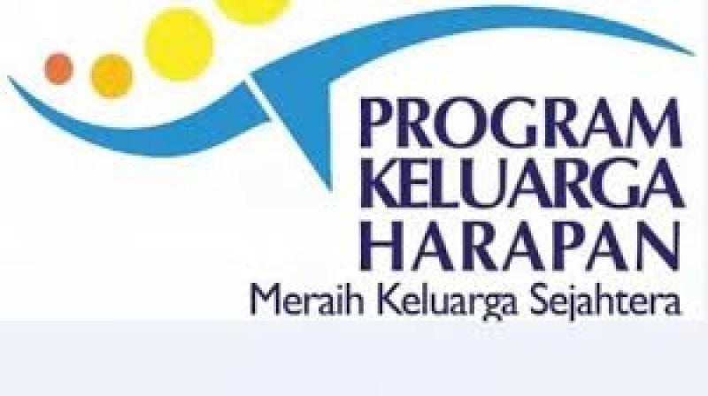 50 Penerima PKH di Bandar Lampung Mengundurkan Diri