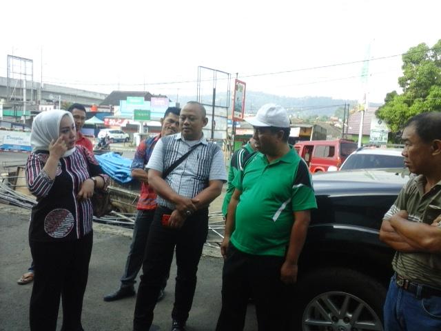 PN Tanjungkarang Gelar Sidang di Lokasi