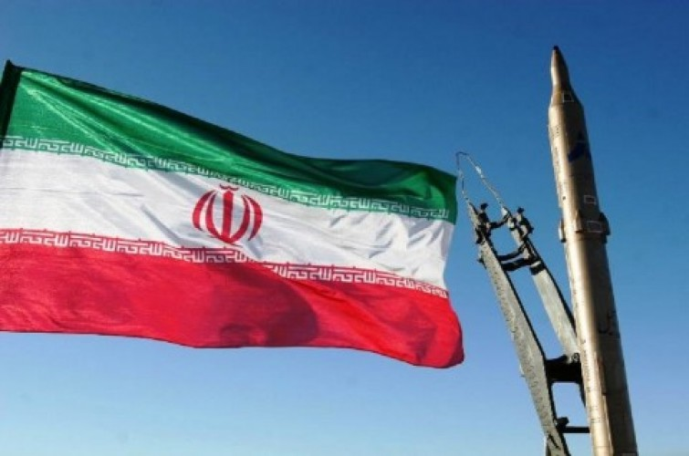 592 Warga Iran Mendaftar Jadi Kandidat Pilpres