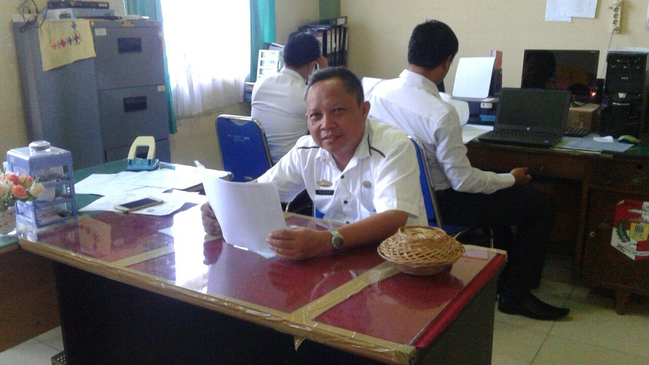 Penderita ODHA di Lampung Utara Meningkat Jadi 74 Orang