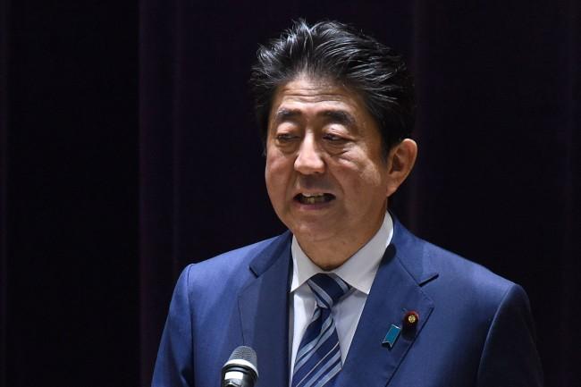 Jepang Gerah dengan Provokasi Korut