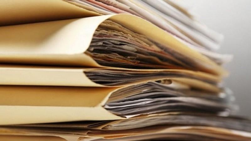 600 Berkas Telah Masuk ke BKD Bandar Lampung untuk Pengajuan KPO