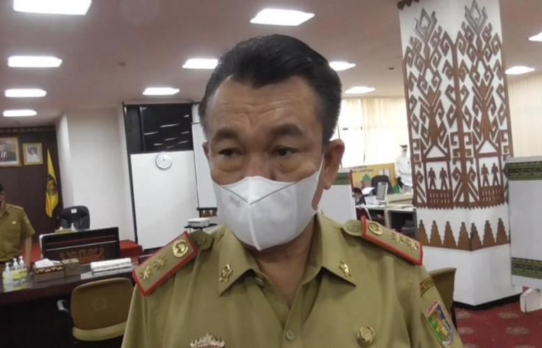 600 Ribu Wisatawan Diprediksi Kunjungi Lampung