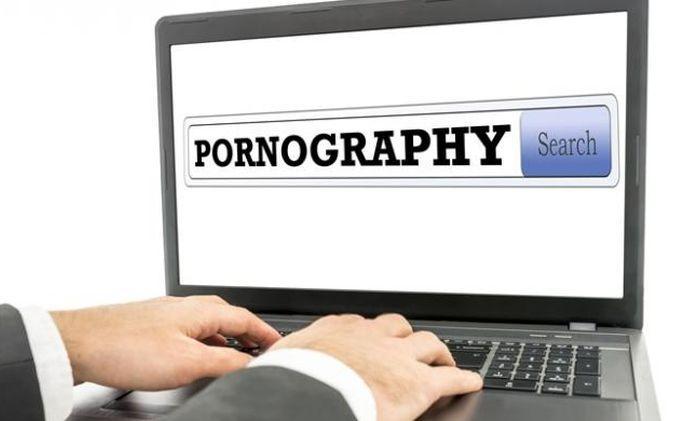 Mencegah Paparan Pornografi pada Anak