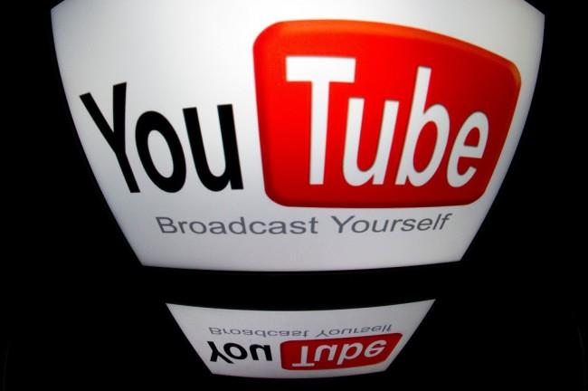 Curang, YouTube Hapus Konten di Ratusan Channel