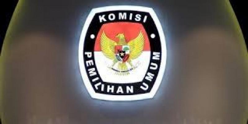 60 Calon Pimpinan KPU Lampung Bersiap Ikuti CAT