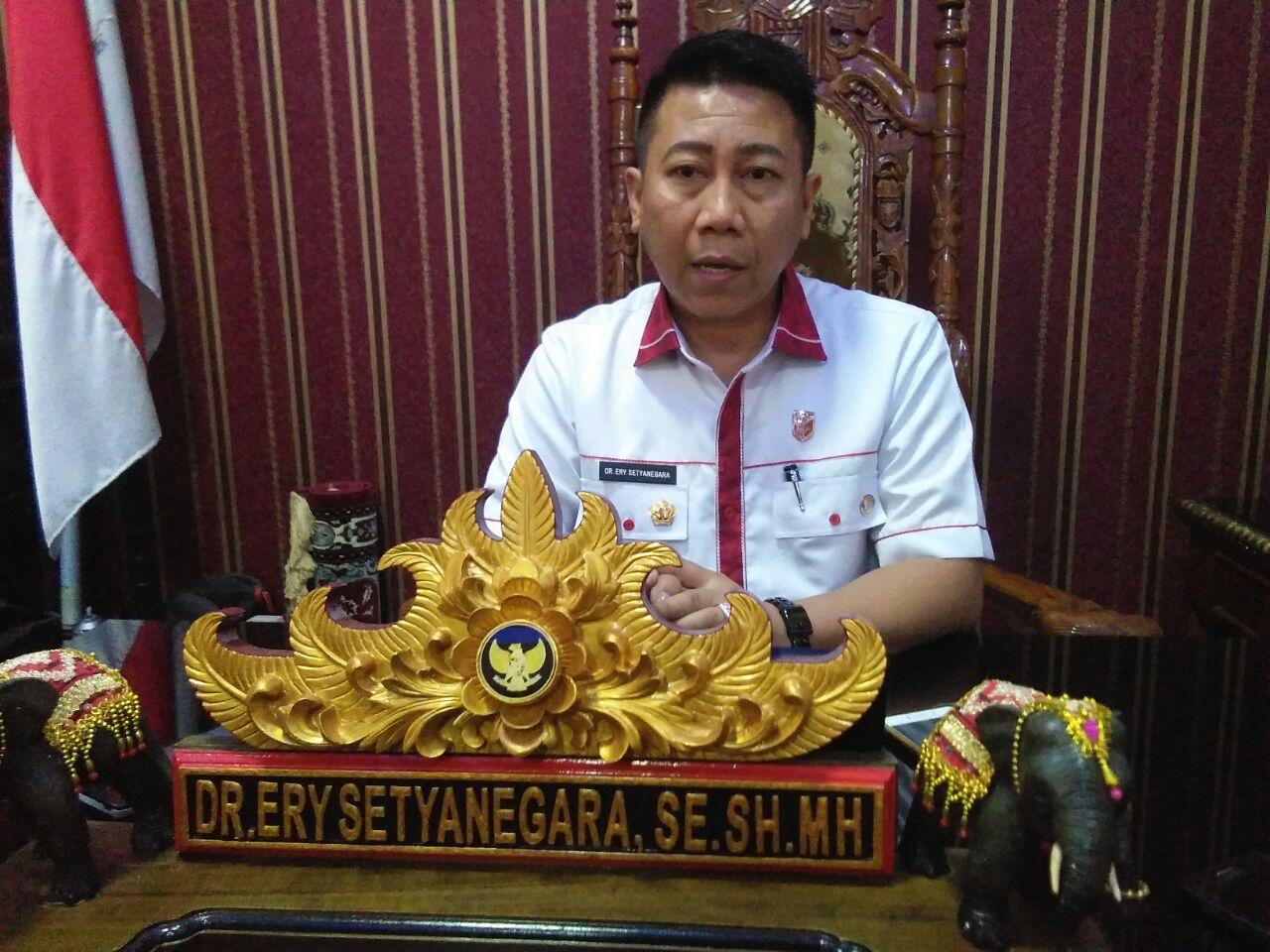 Verifikasi Faktual PKPI Lampung Belum Final