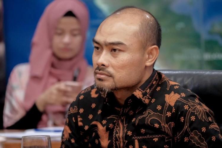 698 Hotel di Indonesia Tutup akibat Covid-19