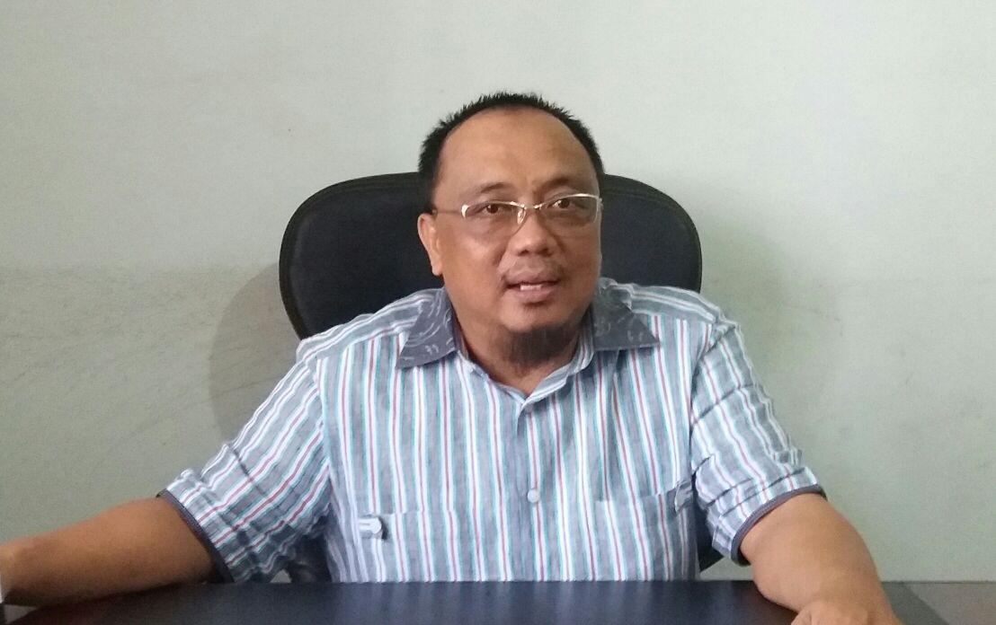 PAN Tarik Dukungan untuk Arinal di Pilgub