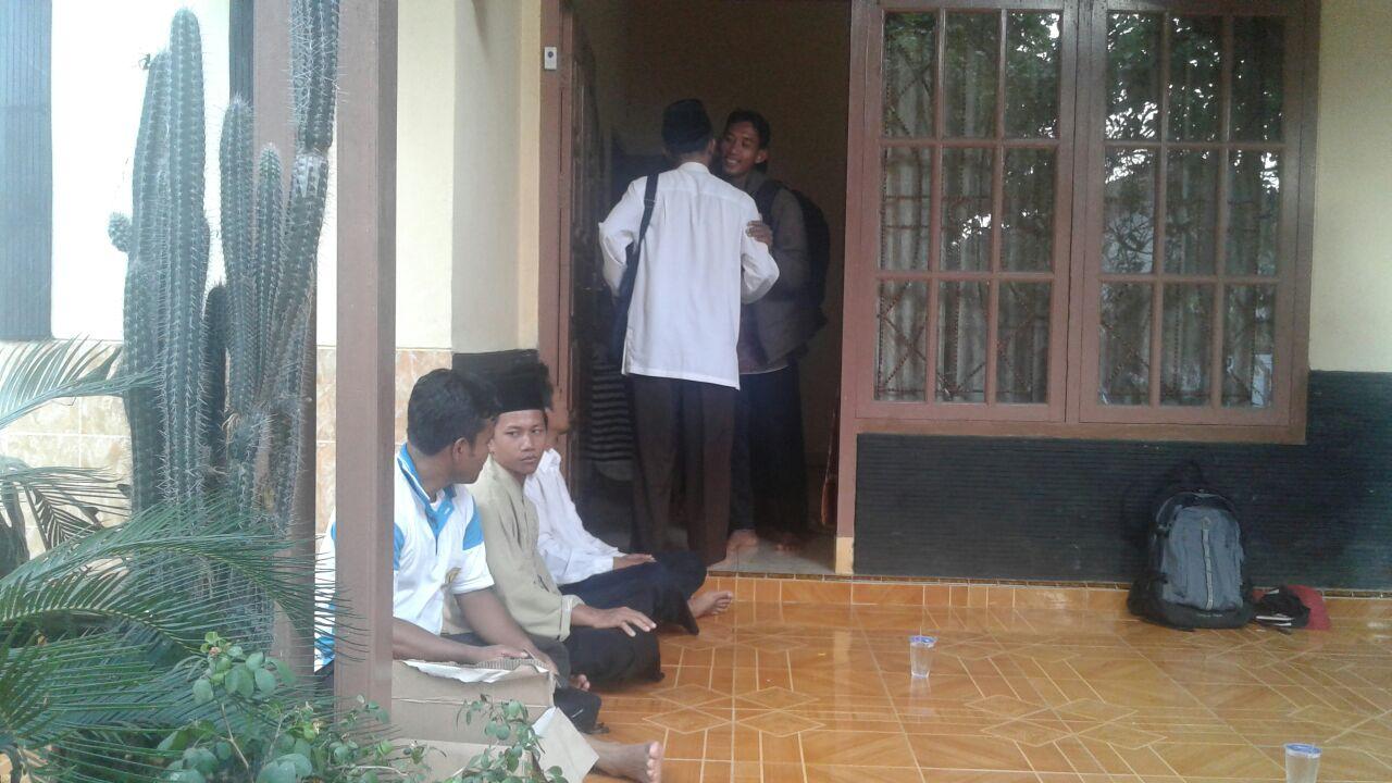 Satu Jemaah Haji Lampung Timur Wafat di Mekah