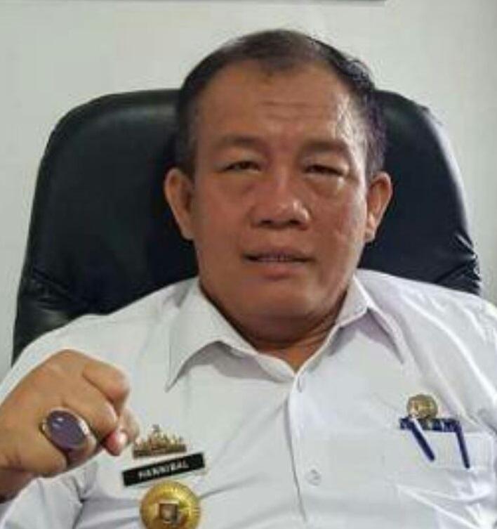 Forki Lampung Siap Boyong Piala di Piala Mendagri