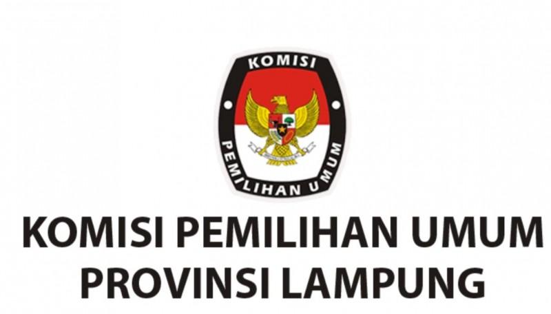 7 Anggota KPU Lampung Terpilih Siap Hadapi Pilkada 2020