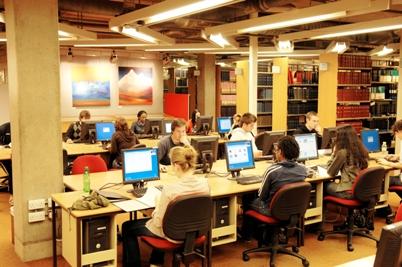 Mulai Dibangun, Lampung Bakal Miliki Perpustakaan Modern
