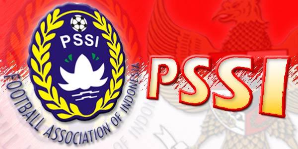 PSSI Kabupaten/Kota  Diminta Gelar Musda