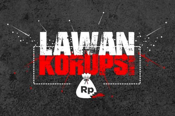 Islam dan Spirit Pemberantasan Korupsi