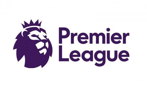 Liga Inggris Rilis Daftar Kesepakatan pada Tenggat Transfer