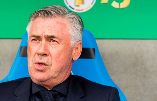 Transfer Pemain Kian Menggila, Bayern Buka Akademi Muda