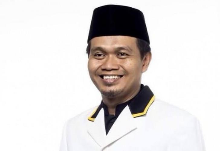 8 Pimpinan PKS Lampung Periode 2020-2025 Ditetapkan