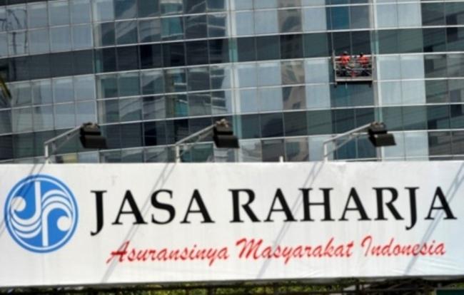 Ahli Waris Korban Lakalantas Dapat Santunan Jasa Raharja Rp50 juta