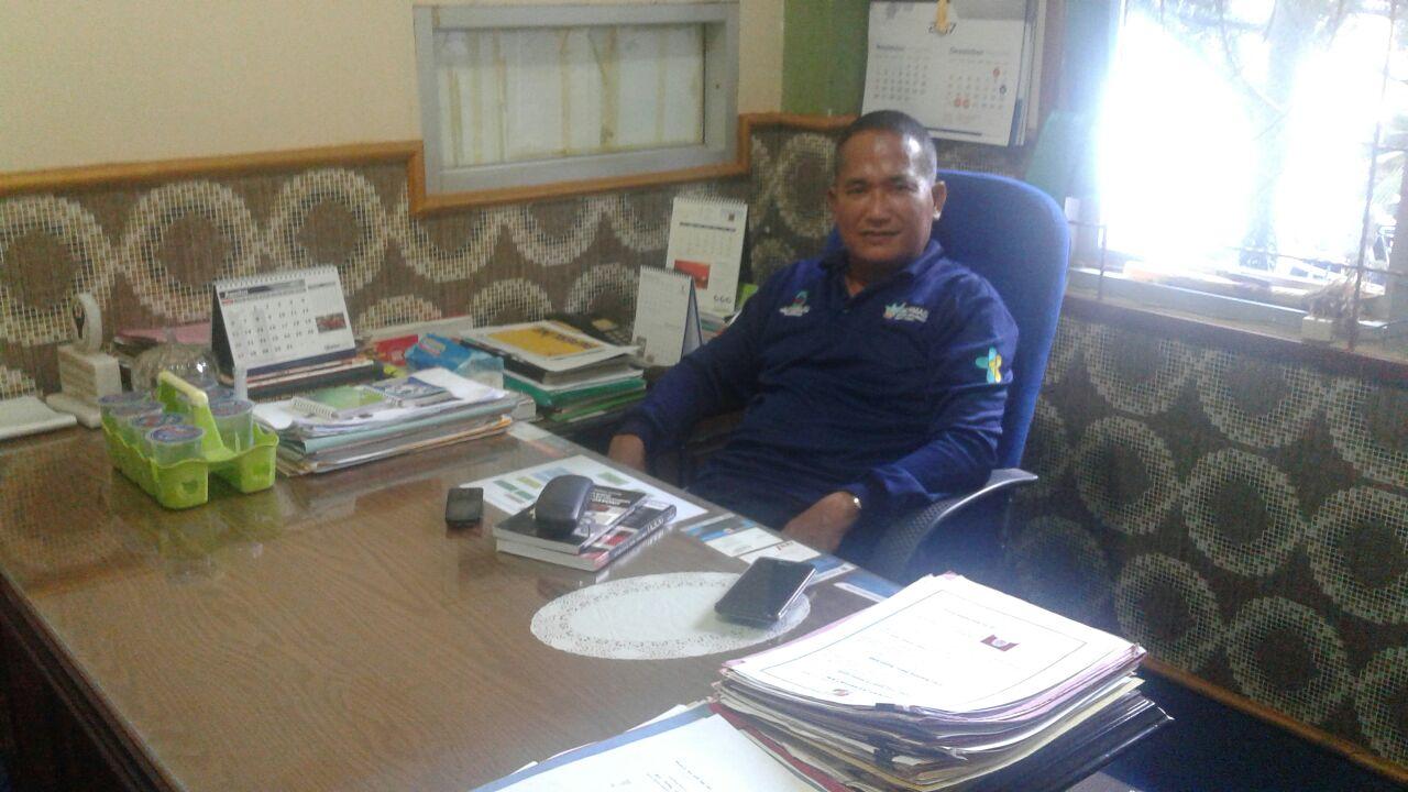 Program Asuhan Mandiri di Puskesmas Dorong Pengobatan Tradisional