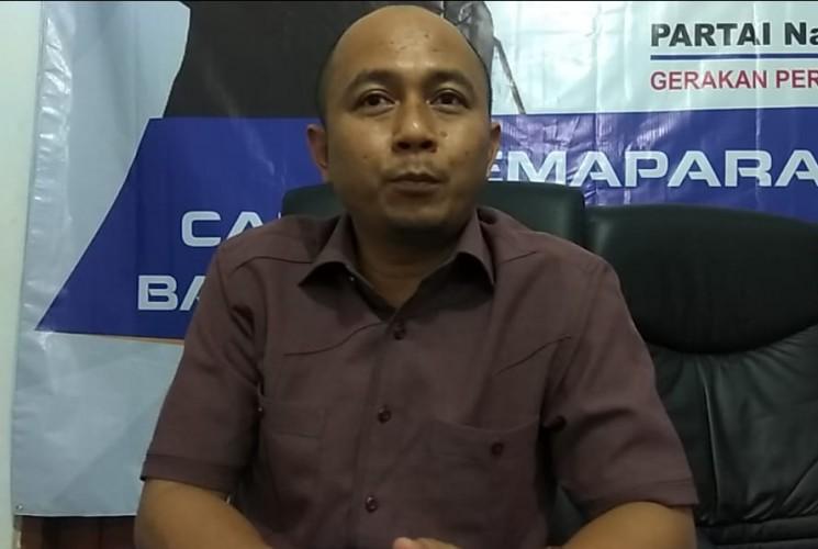 9 Calon Kada Tawarkan Terobosan Baru untuk Bandar Lampung