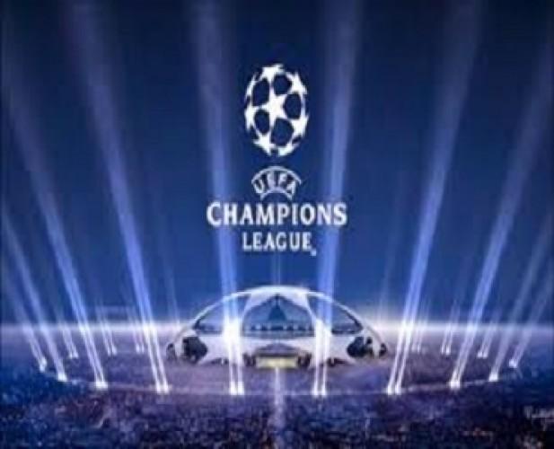 9 Pemain Dynamo Kiev Positif Covid-19 MenjelangDuel dengan Barca