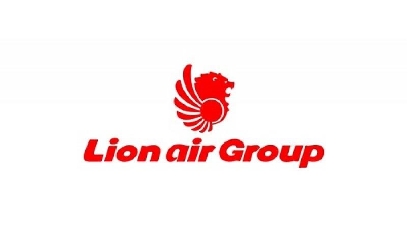 9 Pilot Lion Air Dilaporkan ke Bareskrim