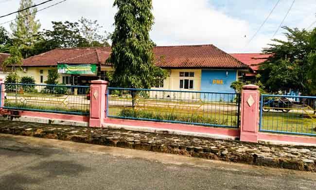 Pekan Depan Dana Desa Masuk Kas Pemkab Way Kanan