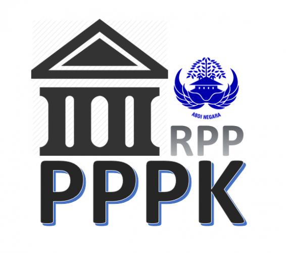 91 Peserta Tes PPPK Bandar Lampung Dinyatakan Lulus