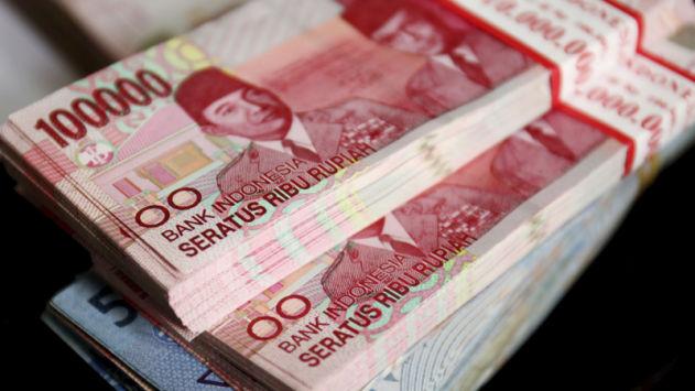 20 Kube di Lampung Barat Terima Bantuan Modal Usaha