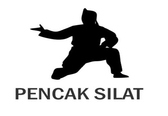 29 Pesilat Lampung Selatan Jalani TC