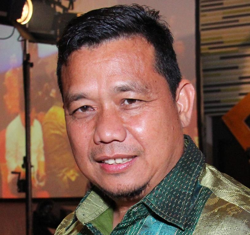 Diduga Pungli, Dewan Ancam Pidanakan Petugas Ambulans RSUDAM