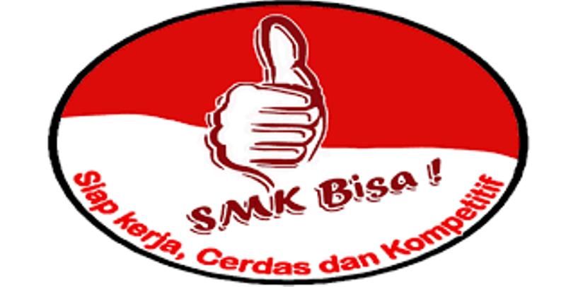 Ada Apa dengan SMK?