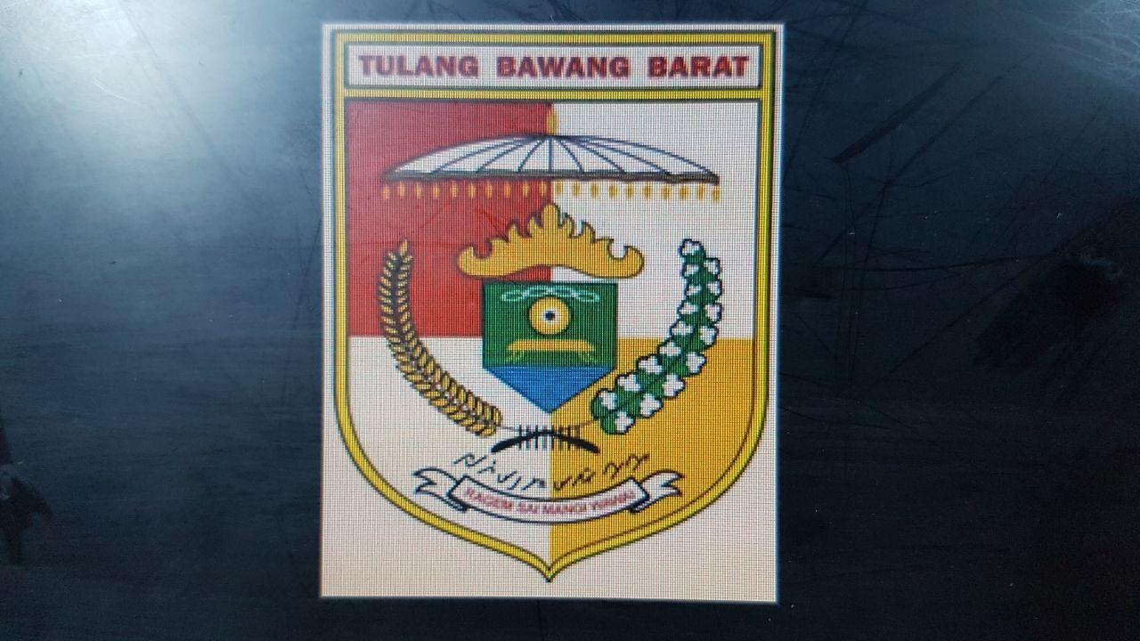 Besok Pemkab Tubaba Susun Rencana Pembangunan Tahun 2019