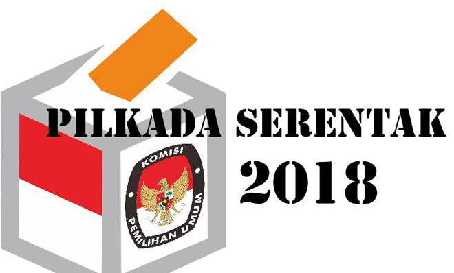 Hak Pilih 1,4 Juta  Warga Lampung Terancam Hilang